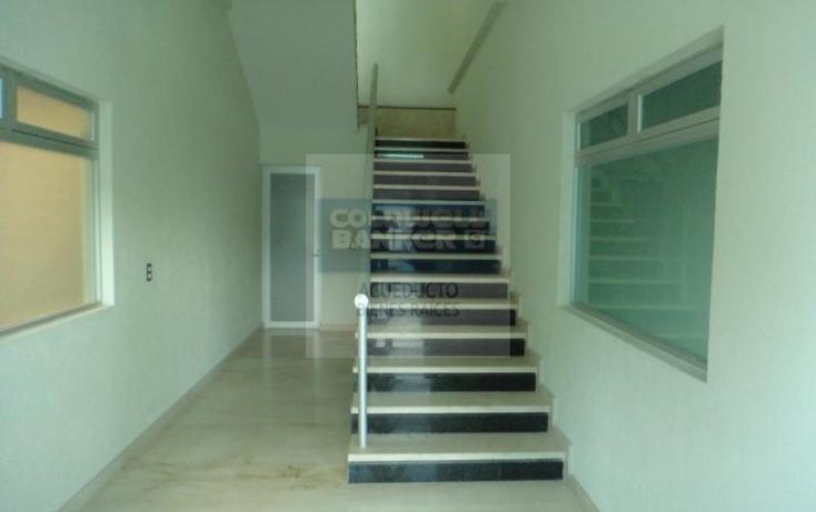 Foto de oficina en renta en  , el colli urbano 1a. sección, zapopan, jalisco, 1215777 No. 04