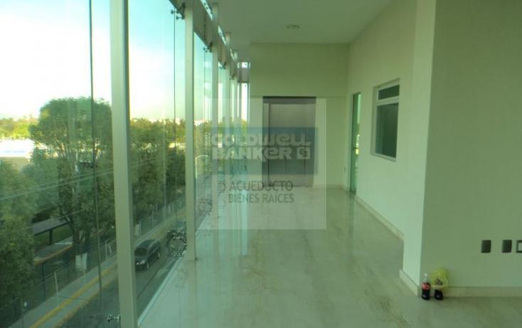 Foto de oficina en renta en  , el colli urbano 1a. sección, zapopan, jalisco, 1215777 No. 10