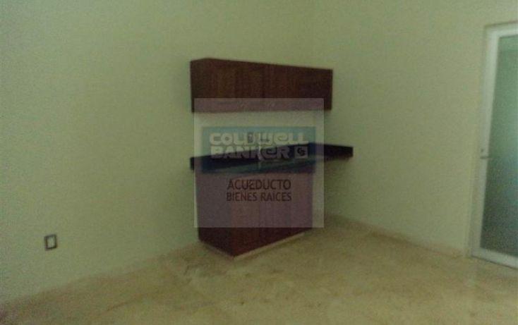 Foto de oficina en renta en volcan ciltlatepec, el colli urbano 1a sección, zapopan, jalisco, 1215777 no 12