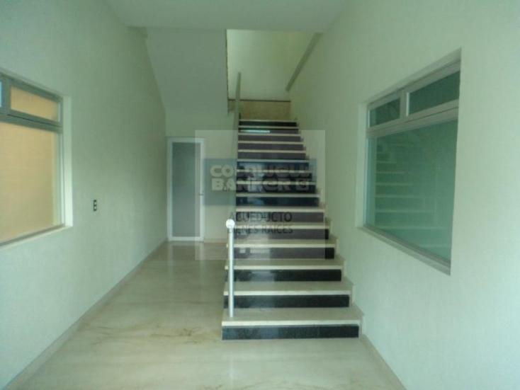 Foto de edificio en renta en  , el colli 1a secc, zapopan, jalisco, 847717 No. 15