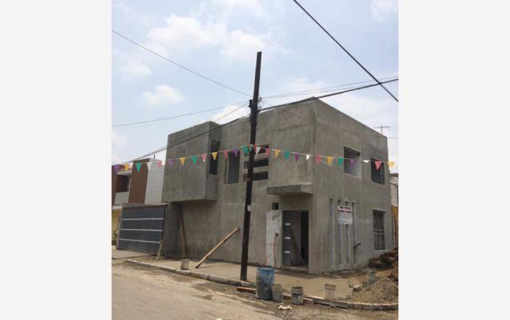 Foto de casa en venta en volcan cofre de perote, el colli urbano 2a sección, zapopan, jalisco, 2044120 no 01