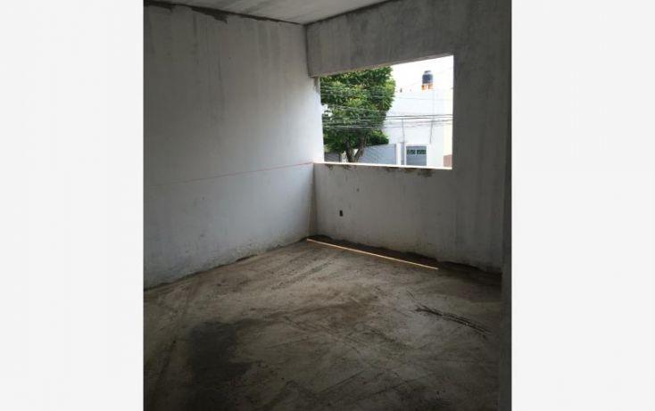 Foto de casa en venta en volcan cofre de perote, el colli urbano 2a sección, zapopan, jalisco, 2044120 no 05