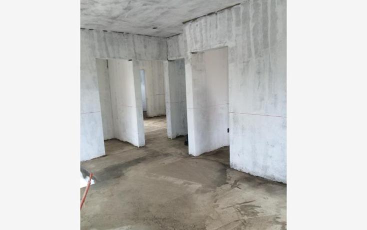 Foto de casa en venta en volcan cofre de perote nonumber, el colli urbano 1a. secci?n, zapopan, jalisco, 2044120 No. 03
