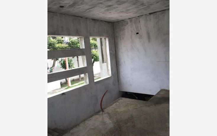 Foto de casa en venta en volcan cofre de perote nonumber, el colli urbano 1a. secci?n, zapopan, jalisco, 2044120 No. 04