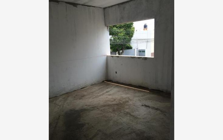 Foto de casa en venta en volcan cofre de perote nonumber, el colli urbano 1a. secci?n, zapopan, jalisco, 2044120 No. 05