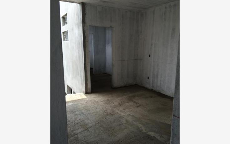 Foto de casa en venta en volcan cofre de perote nonumber, el colli urbano 1a. secci?n, zapopan, jalisco, 2044120 No. 06