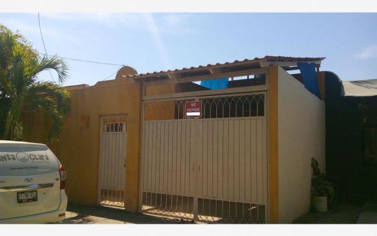 Foto de casa en venta en volcan de maliche 764, los volcanes, colima, colima, 1933538 no 01