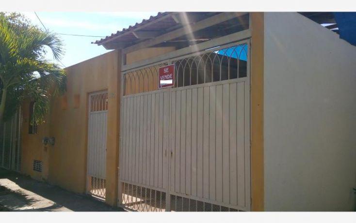 Foto de casa en venta en volcan de maliche 764, los volcanes, colima, colima, 1933538 no 03