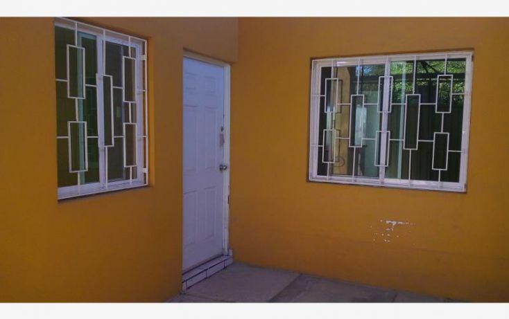 Foto de casa en venta en volcan de maliche 764, los volcanes, colima, colima, 1933538 no 18