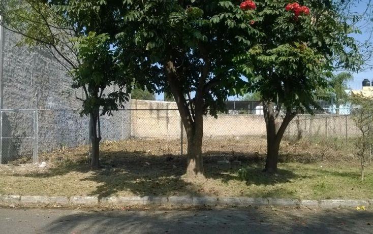 Foto de terreno habitacional en venta en volcán de perote, el colli urbano 2a sección, zapopan, jalisco, 1704496 no 01