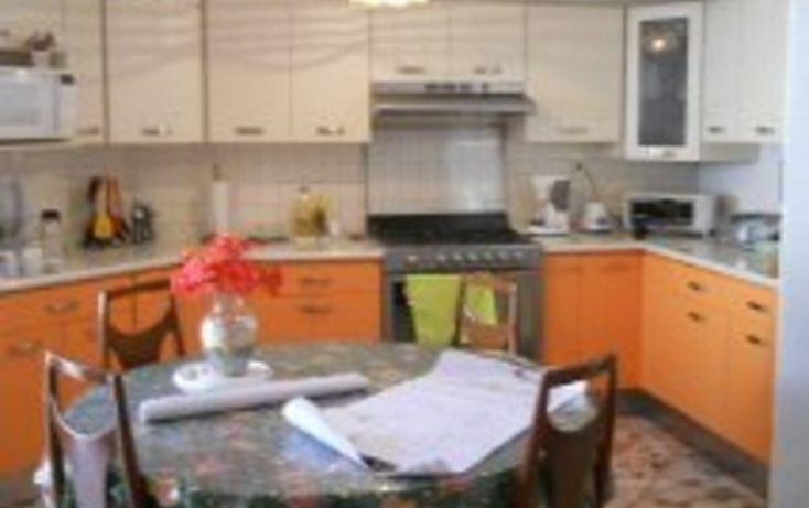 Foto de casa en venta en volcan de takana, cumbres de las ceibas, san luis potosí, san luis potosí, 1007975 no 05
