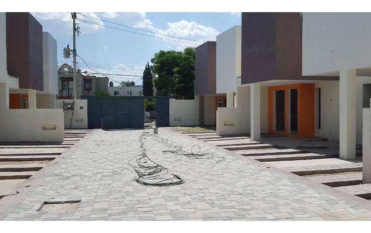 Foto de casa en venta en volcan defuego , colli sitio, zapopan, jalisco, 1969765 No. 04