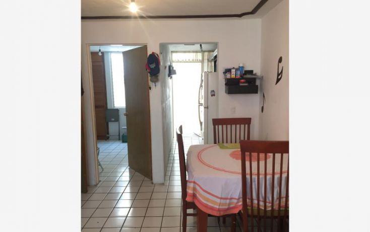Foto de casa en venta en volcan momotombo 1151a, el colli urbano 2a sección, zapopan, jalisco, 1997934 no 02