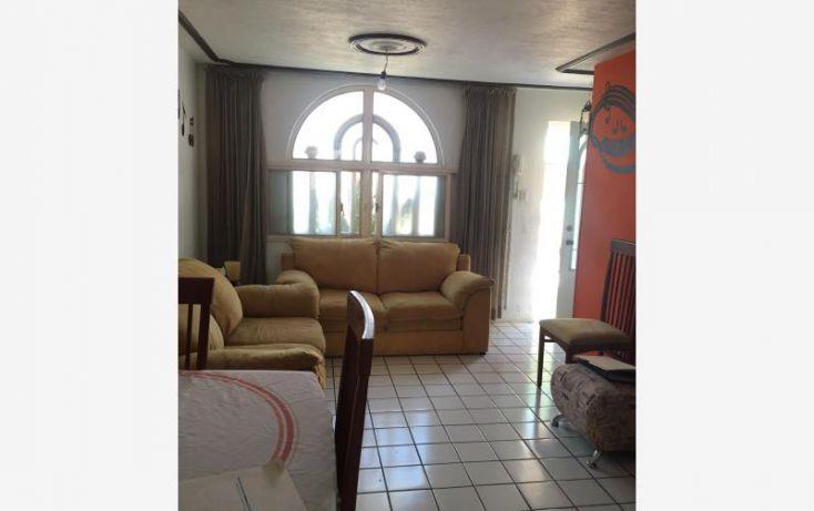 Foto de casa en venta en volcan momotombo 1151a, el colli urbano 2a sección, zapopan, jalisco, 1997934 no 03