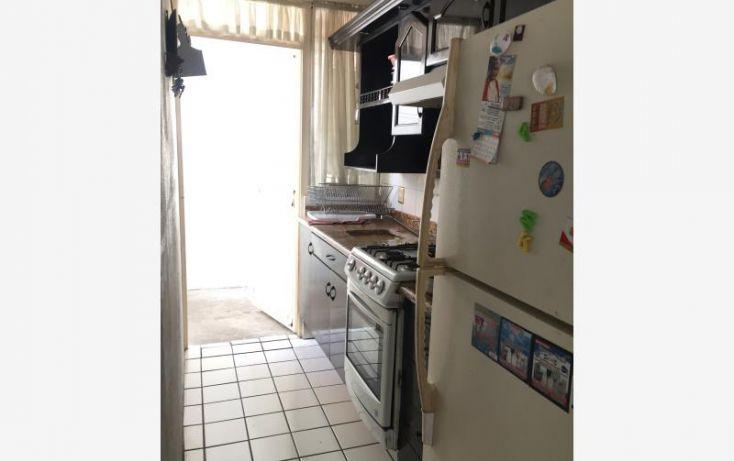 Foto de casa en venta en volcan momotombo 1151a, el colli urbano 2a sección, zapopan, jalisco, 1997934 no 04