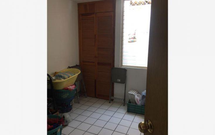 Foto de casa en venta en volcan momotombo 1151a, el colli urbano 2a sección, zapopan, jalisco, 1997934 no 05