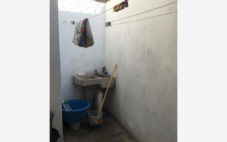 Foto de casa en venta en volcan momotombo 1151a, el colli urbano 2a sección, zapopan, jalisco, 1997934 no 09