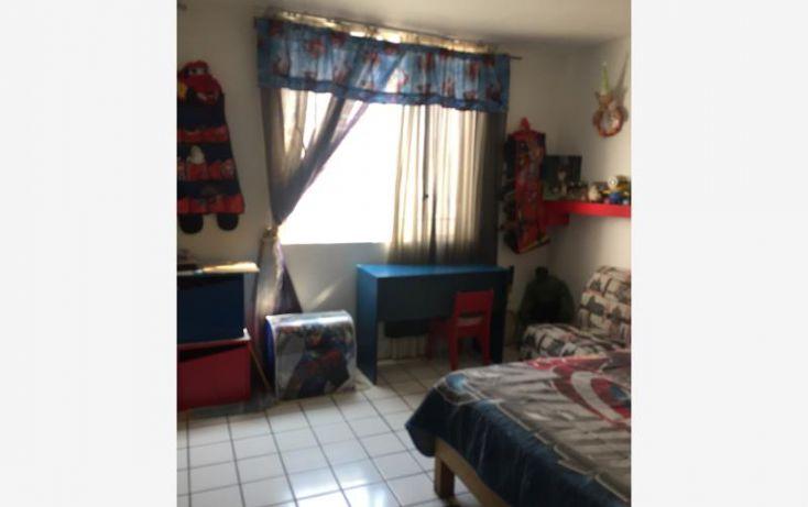 Foto de casa en venta en volcan momotombo 1151a, el colli urbano 2a sección, zapopan, jalisco, 1997934 no 10
