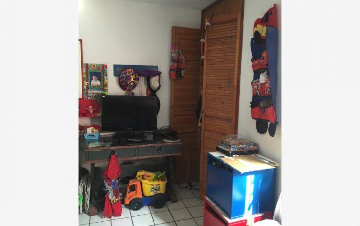 Foto de casa en venta en volcan momotombo 1151a, el colli urbano 2a sección, zapopan, jalisco, 1997934 no 11