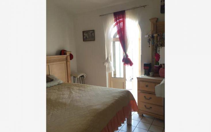 Foto de casa en venta en volcan momotombo 1151a, el colli urbano 2a sección, zapopan, jalisco, 1997934 no 13