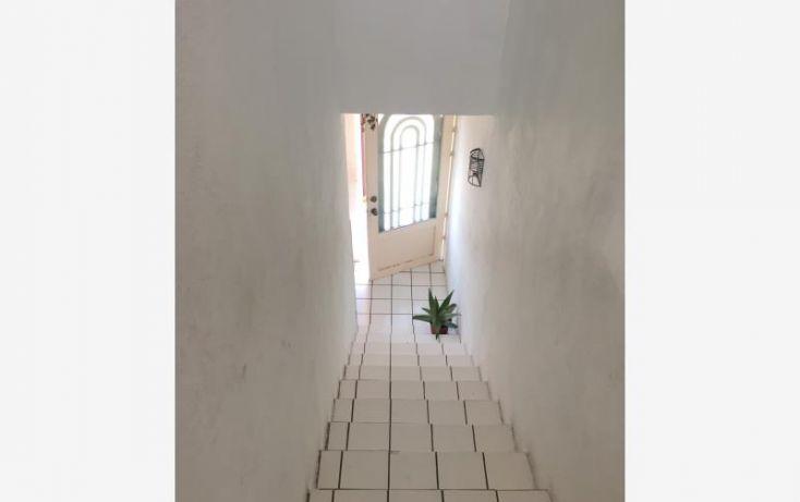 Foto de casa en venta en volcan momotombo 1151a, el colli urbano 2a sección, zapopan, jalisco, 1997934 no 17