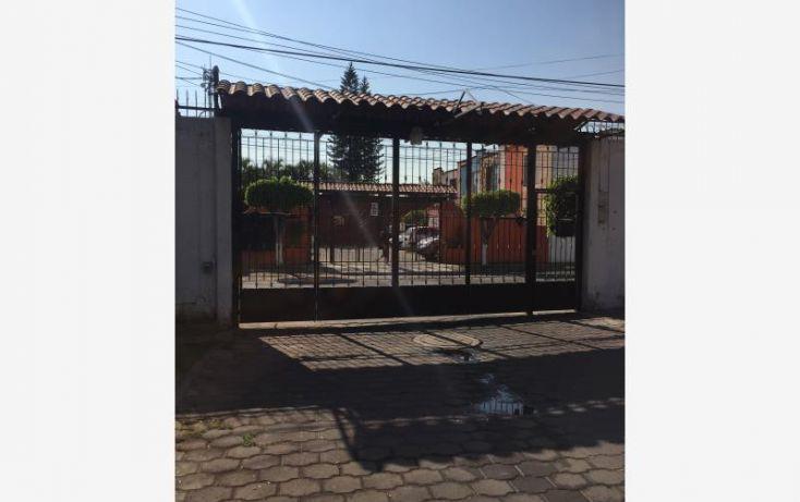Foto de casa en venta en volcan momotombo 1151a, el colli urbano 2a sección, zapopan, jalisco, 1997934 no 20