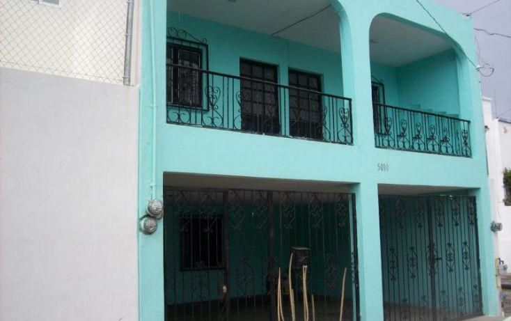 Foto de casa en venta en volcan paricutin 5010, el colli urbano 2a sección, zapopan, jalisco, 1825268 no 01