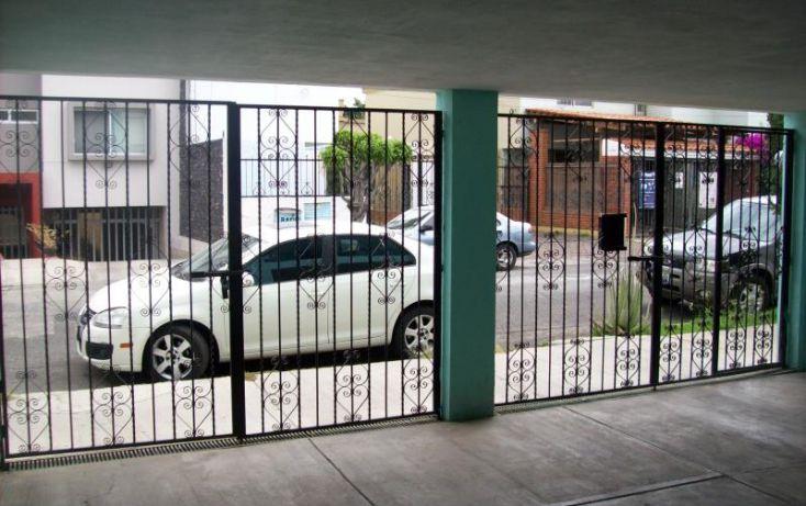 Foto de casa en venta en volcan paricutin 5010, el colli urbano 2a sección, zapopan, jalisco, 1825268 no 04