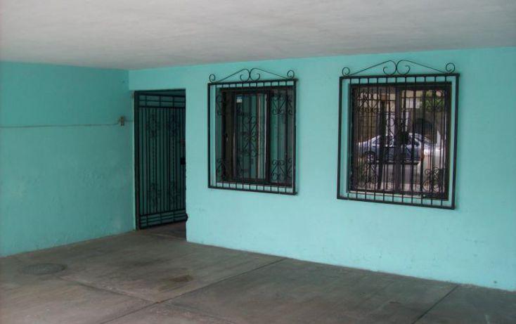 Foto de casa en venta en volcan paricutin 5010, el colli urbano 2a sección, zapopan, jalisco, 1825268 no 05