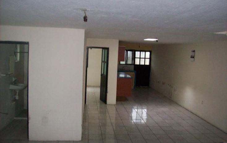 Foto de casa en venta en volcan paricutin 5010, el colli urbano 2a sección, zapopan, jalisco, 1825268 no 06