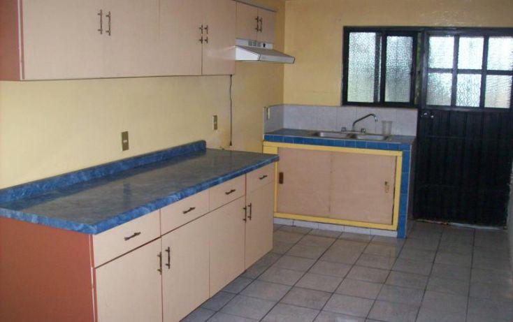 Foto de casa en venta en volcan paricutin 5010, el colli urbano 2a sección, zapopan, jalisco, 1825268 no 07