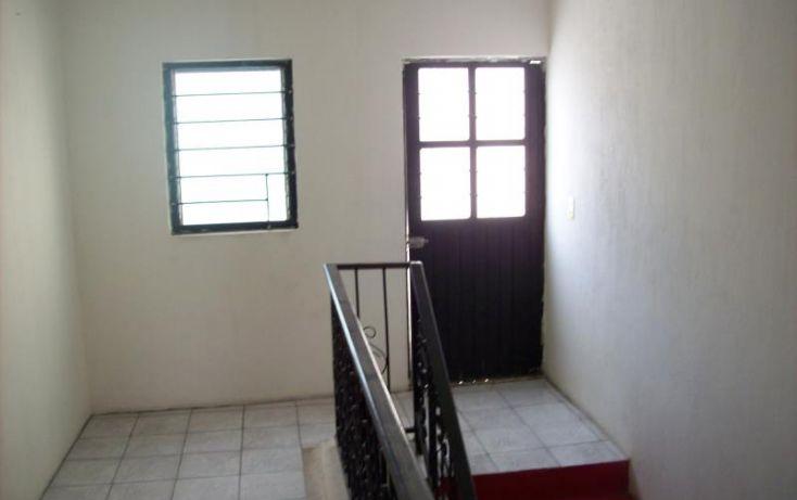 Foto de casa en venta en volcan paricutin 5010, el colli urbano 2a sección, zapopan, jalisco, 1825268 no 09