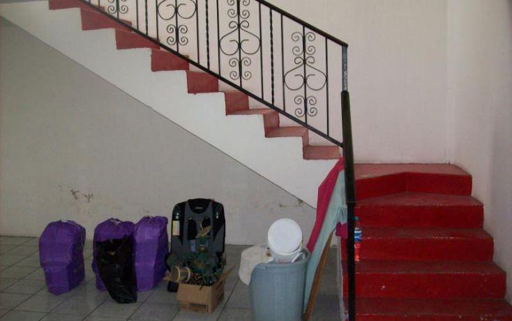 Foto de casa en venta en volcan paricutin 5010, el colli urbano 2a sección, zapopan, jalisco, 1825268 no 10