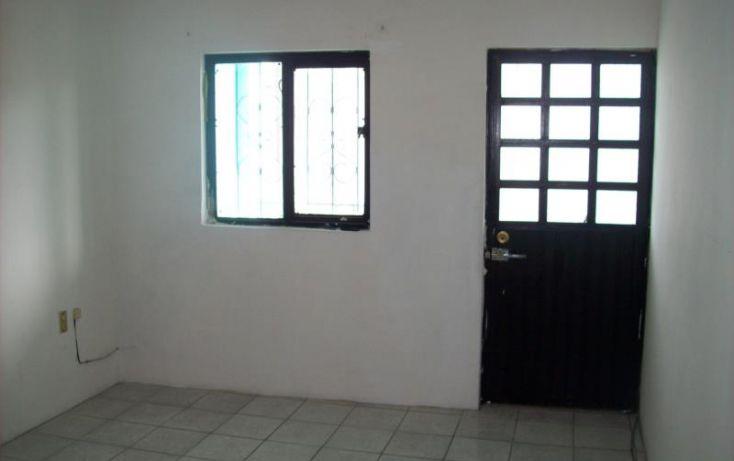 Foto de casa en venta en volcan paricutin 5010, el colli urbano 2a sección, zapopan, jalisco, 1825268 no 11