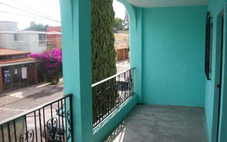 Foto de casa en venta en volcan paricutin 5010, el colli urbano 2a sección, zapopan, jalisco, 1825268 no 13
