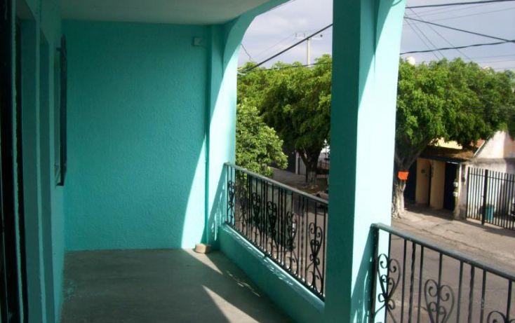 Foto de casa en venta en volcan paricutin 5010, el colli urbano 2a sección, zapopan, jalisco, 1825268 no 14