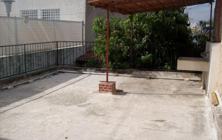 Foto de casa en venta en volcan paricutin 5010, el colli urbano 2a sección, zapopan, jalisco, 1825268 no 15
