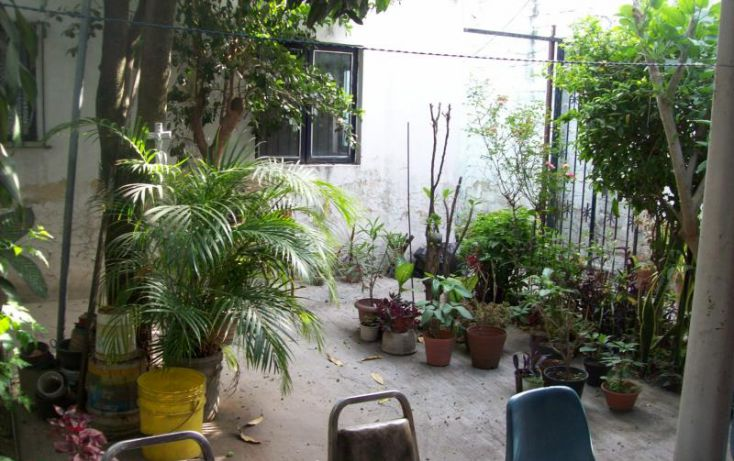 Foto de casa en venta en volcan paricutin 5010, el colli urbano 2a sección, zapopan, jalisco, 1825268 no 16