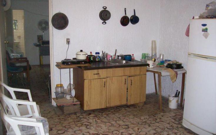 Foto de casa en venta en volcan paricutin 5010, el colli urbano 2a sección, zapopan, jalisco, 1825268 no 17