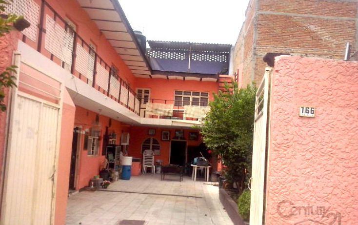 Foto de casa en venta en volcan pochutla 166, balcones de huentitán, guadalajara, jalisco, 1774619 no 01