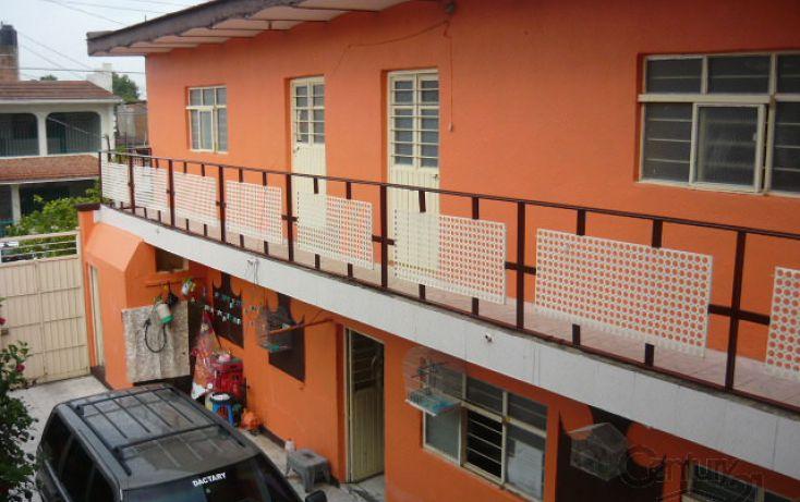 Foto de casa en venta en volcan pochutla 166, balcones de huentitán, guadalajara, jalisco, 1774619 no 02