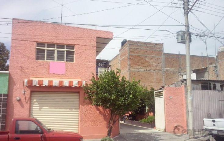 Foto de casa en venta en volcan pochutla 166, balcones de huentitán, guadalajara, jalisco, 1774619 no 03