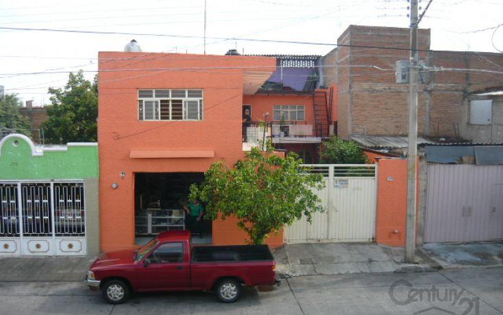 Foto de casa en venta en volcan pochutla 166, balcones de huentitán, guadalajara, jalisco, 1774619 no 04