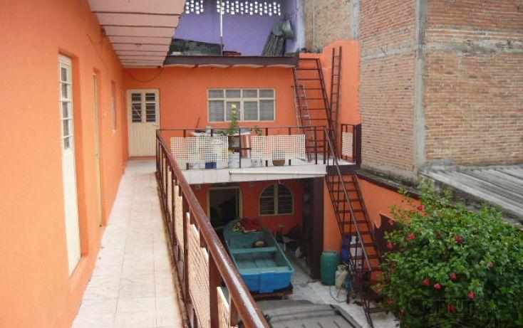 Foto de casa en venta en volcan pochutla 166, balcones de huentitán, guadalajara, jalisco, 1774619 no 05