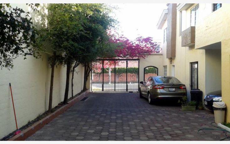 Foto de casa en venta en volcan popocatepetl 6170, el colli urbano 2a sección, zapopan, jalisco, 1902458 no 03