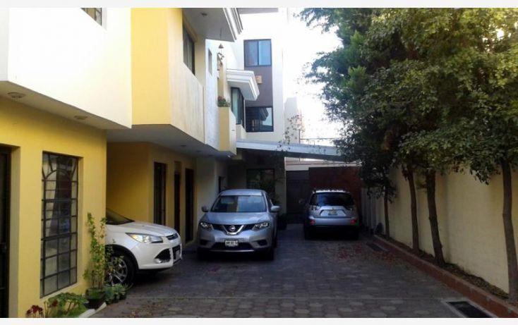 Foto de casa en venta en volcan popocatepetl 6170, el colli urbano 2a sección, zapopan, jalisco, 1902458 no 04
