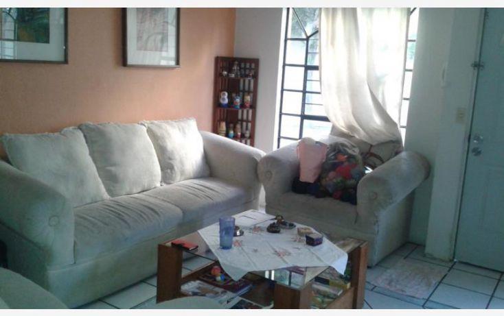 Foto de casa en venta en volcan popocatepetl 6170, el colli urbano 2a sección, zapopan, jalisco, 1902458 no 06
