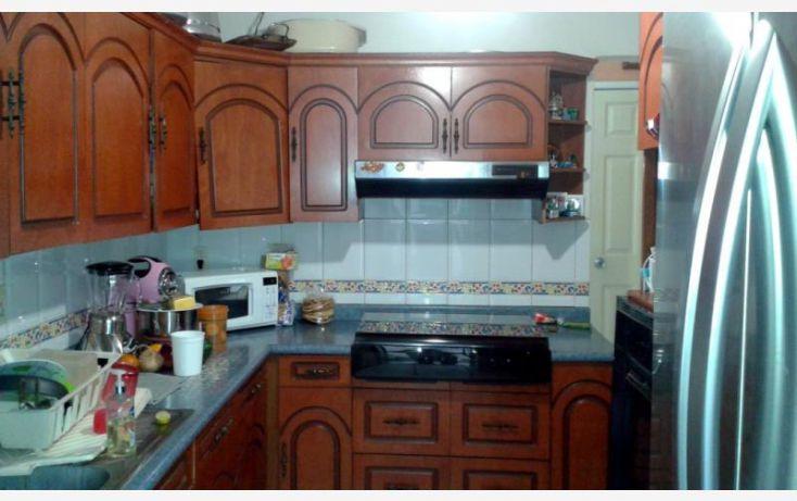 Foto de casa en venta en volcan popocatepetl 6170, el colli urbano 2a sección, zapopan, jalisco, 1902458 no 08