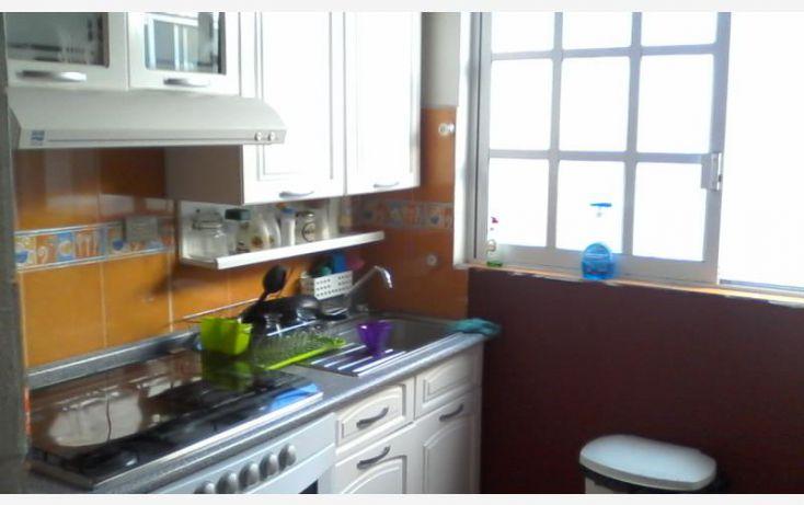 Foto de casa en venta en volcan tacana, casasolida, aguascalientes, aguascalientes, 1806992 no 03