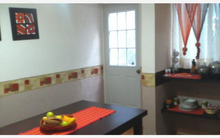 Foto de casa en venta en volcan tacana, casasolida, aguascalientes, aguascalientes, 1806992 no 06